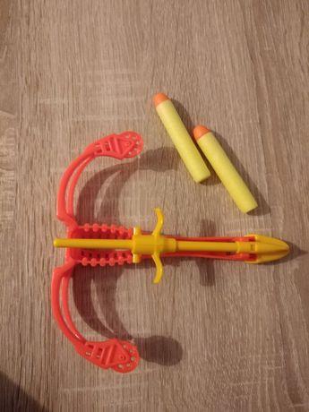 Arc jucărie pentru copii