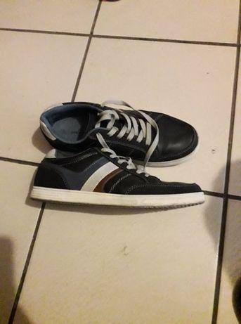 детски обувки-№ 39