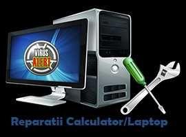 Reparatii PC  Instalari Windows imprimante Routere  Service laptopuri