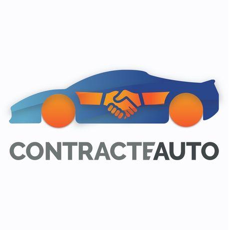 Acte Auto NON-STOP - Bucuresti/Ilfov