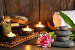 Masaj de relaxare și terapeutic