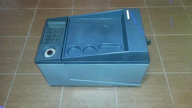 Frigider- congelator