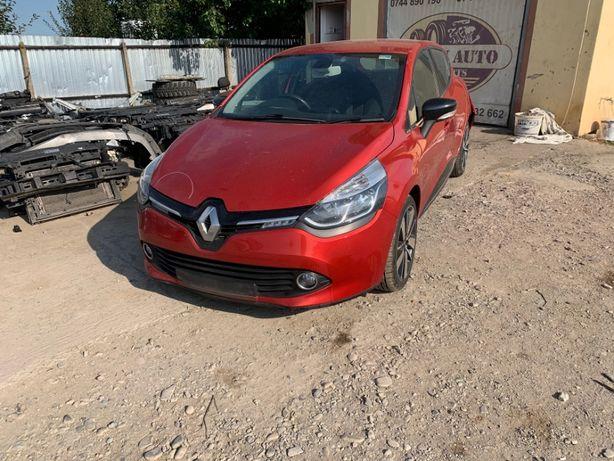 Piese din dezmembrari Renault Clio 2014