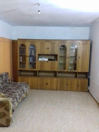 Уютный гостиный гарнитур