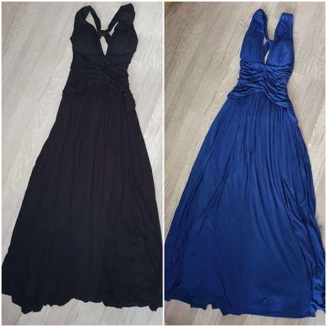 Официални/бални рокли S/M
