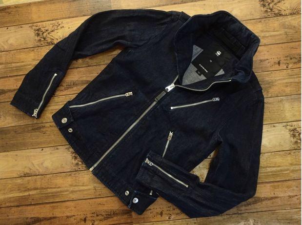 Geaca barbati G Star - Empral 3D Denim Jacket - Produs Nou- Original