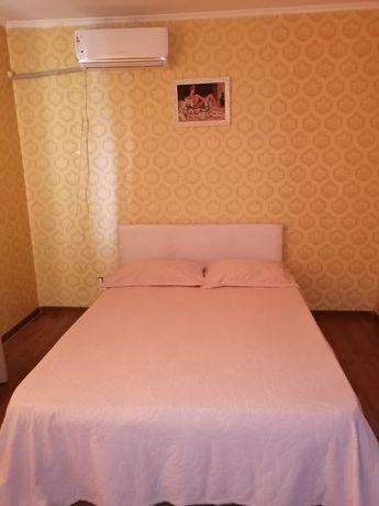 Почасаввой квартира Манаса