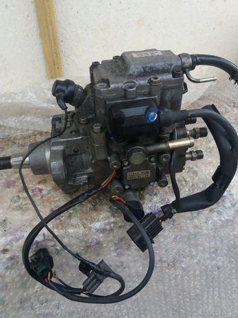 electronică pompă injecție Mitsubishi 3.2 l
