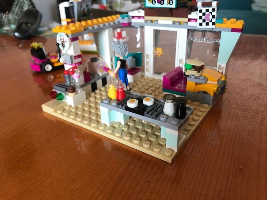 Lego fiends Hoghiz - imagine 1