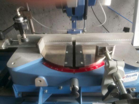 Пендел Йозчелик Вега 400мм диск