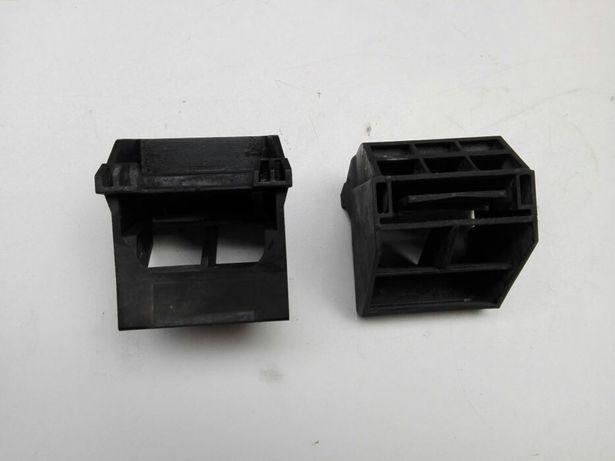 Suport radiator/rama e 60