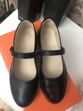 Туфли тифлани