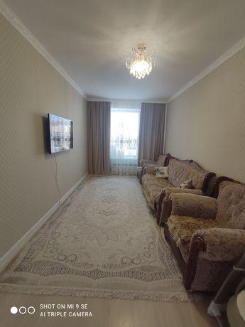Продам 3х комнатную квартиру в ЖК Адал-1. СРОЧНО!