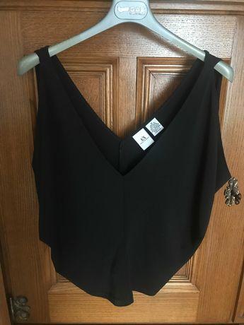Bluza/Tricou Dama Armani Impecabile