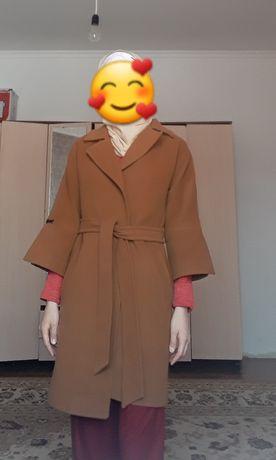 Пальто арзан багада