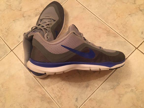 Маратонки Nike Flex Trainers 6 Дамски