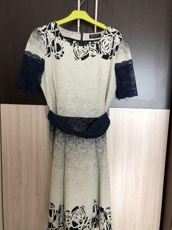 рокля Луси