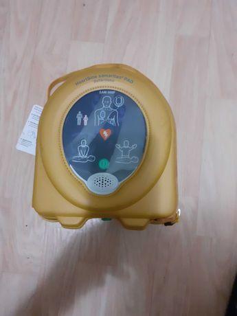 Defribilator HeartSine samaritan SAM500P