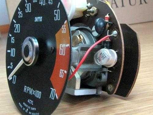 Разкодиране на автомобилни радиа и касетофони.Ремонт на километражи
