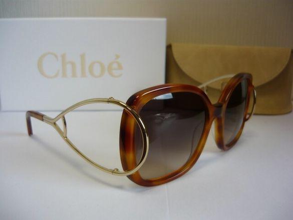 Оригинални очила Chloe