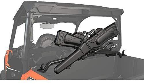 suport pusca arma pusti arme atv utv Polaris Ranger RZR 800 900 1000