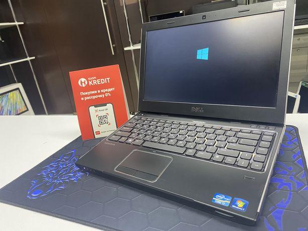 Dell Vostro 13 3350 - Core i7-2640M/4Gb/128Gb/Intel HD Graphics