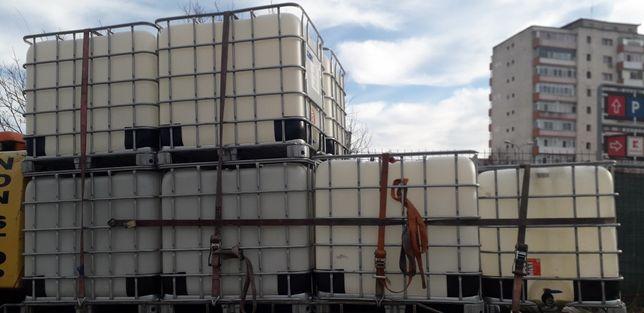 Rezervor×Bazin 1000 litri/butoi cereale × la granița cu jud buzău