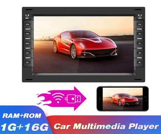 VW ГОЛФ 4 мултимедия андроид multimedia golf 4 навигация