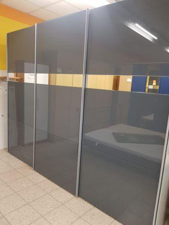 Dulap/Dresing dormitor import Germania