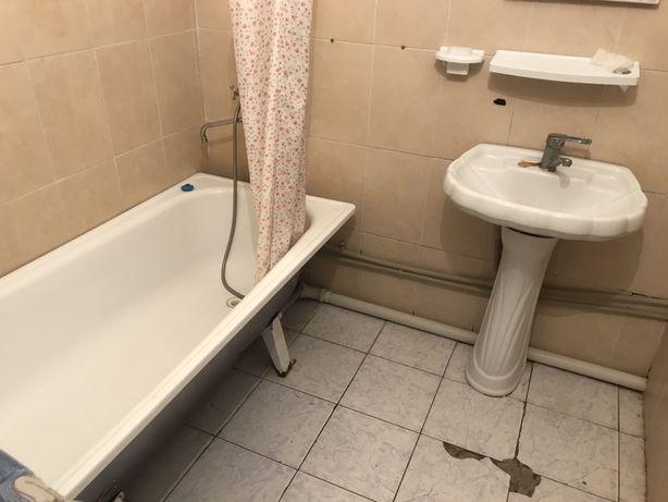 Срочно продается мебель,ванна,туалет и двери