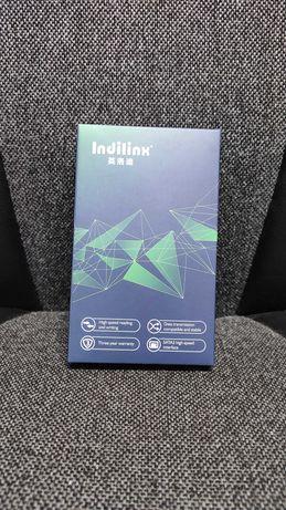"Indilinx SSD 120Gb, Sata III (6 Гбит/c), 2.5"", 480MB/S-550 MB/s/с,"