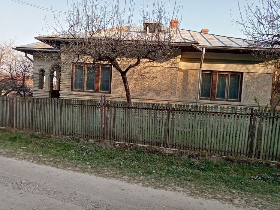 Casa de vanzare Posesti/Prahova Posesti - imagine 1