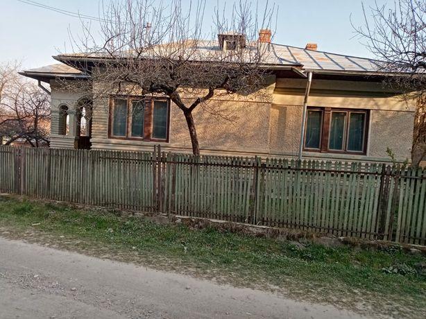 Casa de vanzare Posesti/Prahova