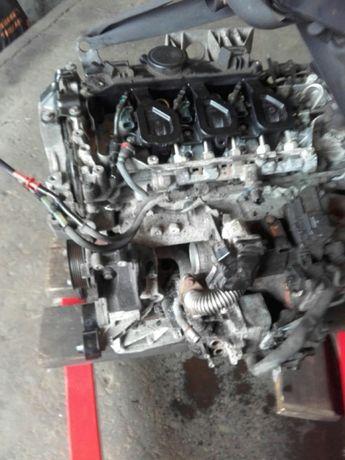 Motor M9R-renault -2,0 dci si motor 1,5dci-k9k-E5