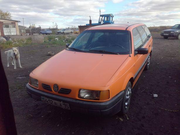 Продам машину Volkswagen