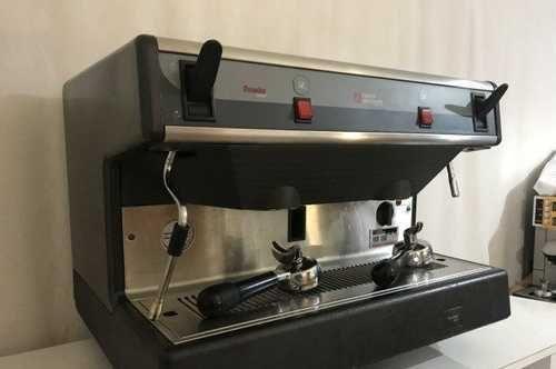 Кофемашина Nuova Simonelli Premier Maxi S 2