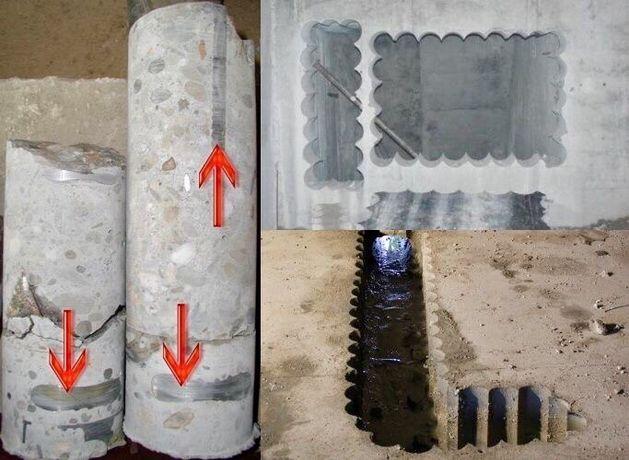 Алмазное сверление (бурение) отверстии (дыр) в бетоне , кирпичи,и т.д!