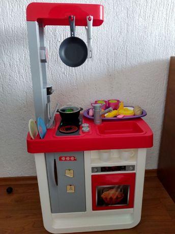 Детска кухня Snooby