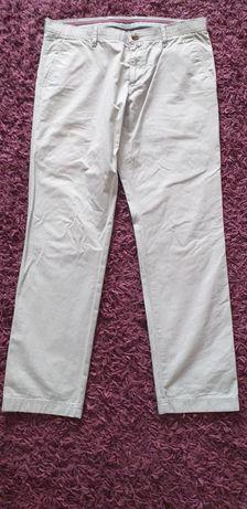 Pantaloni Louis Philippe marimea 34