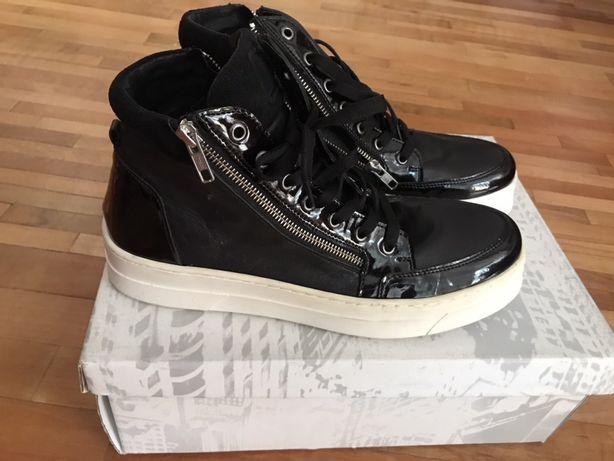 Pantof sport barbat GRYXX