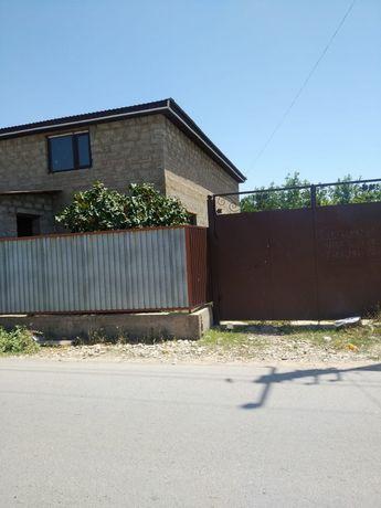 Продаётся дом 4 соток
