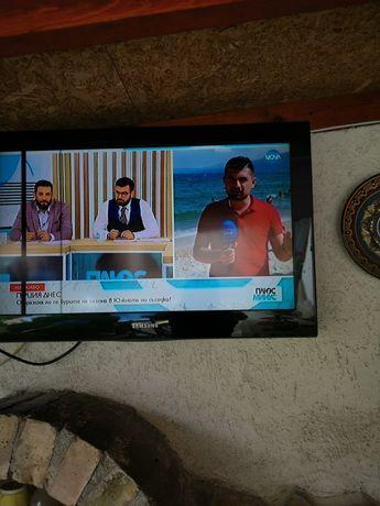 """Телевизор Samsung 32,"""""""