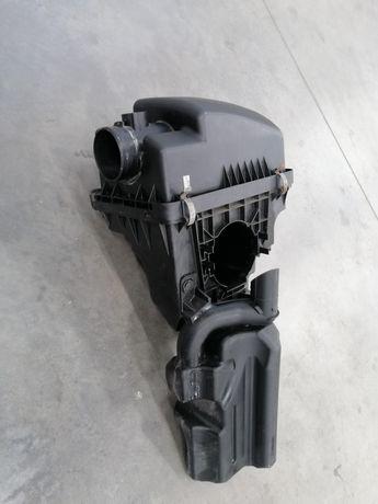 Кутия за въздушен филтър Mazda Cx5
