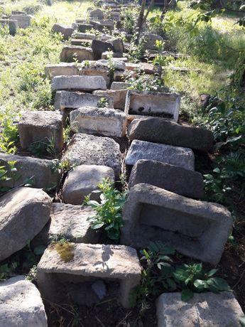 Каменни корита