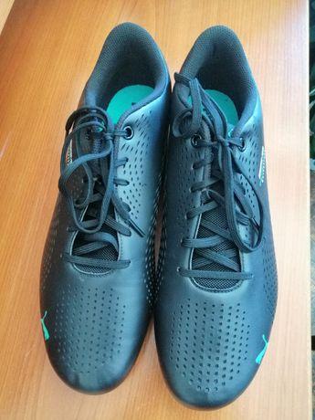 Мьжки обувки Puma