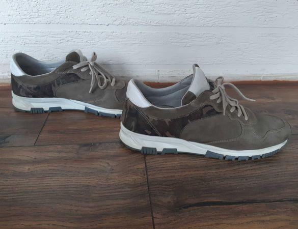 Bata спортни обувки 45 -30 см