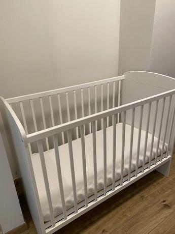 vand patut bebe folosit cateva luni