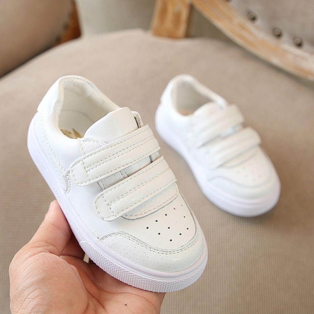 Кожаные белые макасы сандали кроссовки