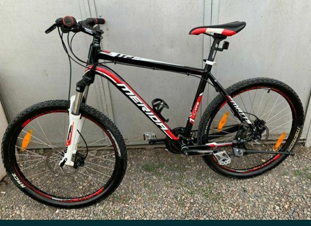 Велосипед Merida Matt's  100. ( AUTHOR; centurion, cube  , scott)