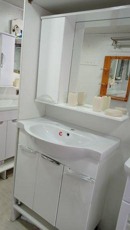 Ванный мебель, мойка для кухни, унитаз,раковины оптом и в розницу